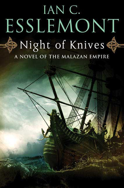 night_of_knives