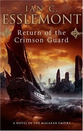 returnofthecrimsonguard1